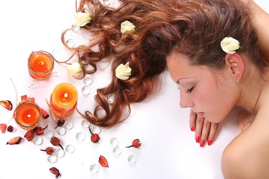 Витамины против выпадения волос: лечение и укрепление корней
