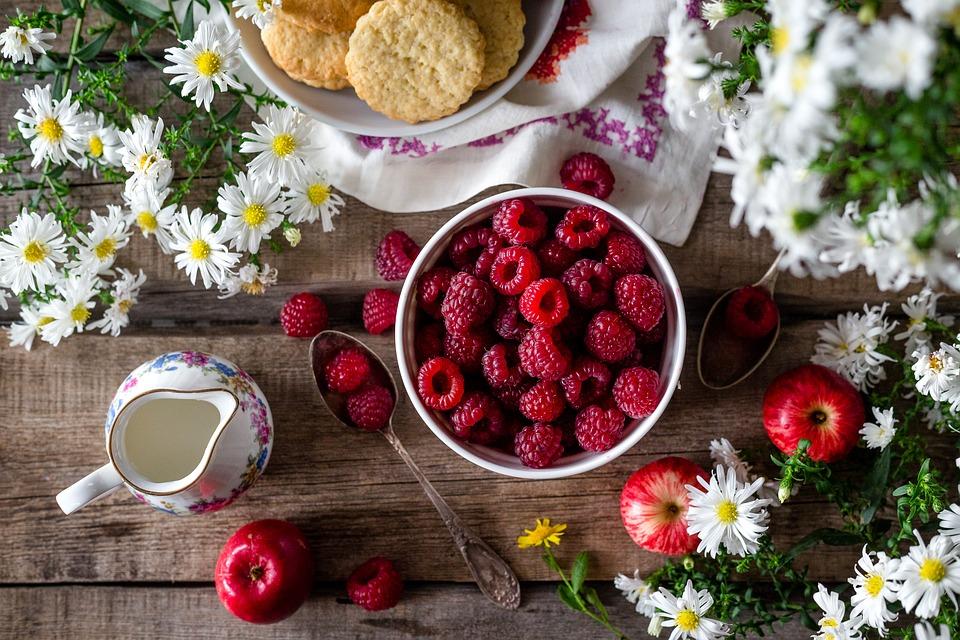 Что есть на завтрак, а что нежелательно. Примеры завтраков