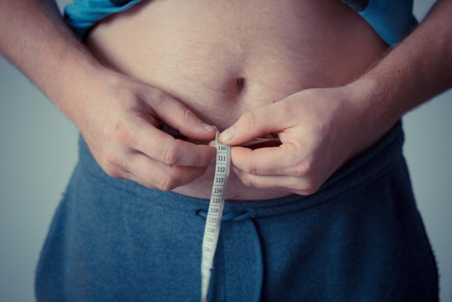 Почему я не худею? 8 главных ошибок
